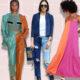 Moda bicolor: stylist dá dicas de como incluir a trend no dia a dia