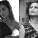 """Anitta menciona Marielle Franco durante divulgação de """"Girl From Rio"""""""