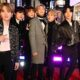 BTS anuncia data do novo show virtual para abril