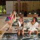 """Netflix anuncia """"Carnaval"""", novo filme com Flavia Pavanelli, GKAY e Giovana Cordeiro"""