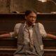 Netflix anuncia lançamento de documentário sobre Chadwick Boseman