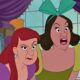 """Filme live-action sobre irmãs malvadas de """"Cinderela"""" está em desenvolvimento, diz site"""