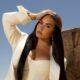 Demi Lovato lança versão dexlue do novo álbum com faixa inédita e versões acústicas
