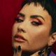 """Demi Lovato fala sobre saúde mental: """"Me colocando como prioridade antes da minha carreira"""""""