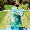 DJ Khaled lança álbum com parcerias como Drake, Justin Bieber e Beyoncé