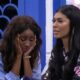 Após formação de paredão, Pocah chora e revela mágoa com Camilla de Lucas no BBB21