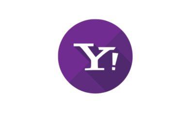 """""""Yahoo Respostas"""" será desativado por conta da propagação de fake news"""