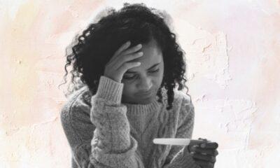 """Entenda o problema do """"Estatuto da Gestante"""", que dá direitos de pai a autores de violência sexual"""