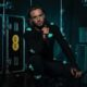 """Liam Payne diz que se arrepende de ter sido o """"Daddy Directioner"""" no 1D"""