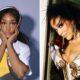 """Kiss Me More"": feat de SZA e Doja Cat vai acontecer e chega já nesta sexta-feira (9)"