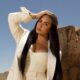 Demi Lovato apresenta canções inéditas da versão deluxe de seu álbum em live no TikTok