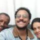 Pai de João Luiz, do BBB21, revela situações de racismo vividas pelo filho na infância