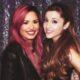 """Em live, Demi Lovato confirma que """"Met Him Last Night"""", parceria com Ariana Grande, ganhará clipe"""