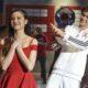 """Nini e Ricky vivem relacionamento à distância no trailer da 2ª temporada da série de """"High School Musical"""""""