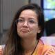 """BBB21: após Presente do Anjo de João, Juliette se emociona: """"Queria tanto ver a minha família"""""""