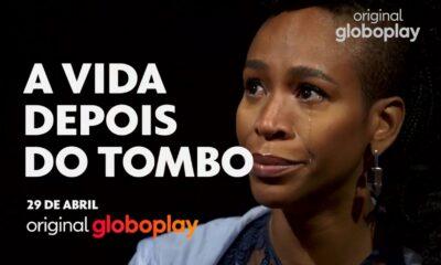 "Globoplay anuncia ""A Vida Depois do Tombo"", documentário sobre Karol Conká"