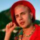 """Leo Picon diz ter ficado """"triste por ter sido enganado"""" ao beijar uma pessoa trans"""