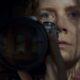 """Netflix divulga trailer eletrizante para """"A mulher na janela"""", suspense com Amy Adams"""