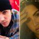 Justin Bieber demonstra apoio a Demi Lovato de maneira fofa - vem ver