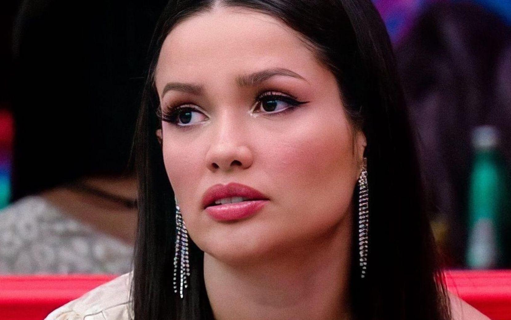 BBB21: Juliette leva bronca da produção após tutorial de maquiagem; veja
