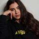 """Lauren Jauregui faz desabafo sobre invasão de privacidade: """"Vocês estão arruinando os meus relacionamentos"""""""