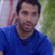"""BBB21: Gilberto especula que torcida de Arthur é forte: """"Muita gente por você"""""""