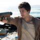 """Dylan O´Brien manda recado em português para Netflix e fãs surtam: """"Motivo do meu colapso"""""""