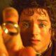 """Série de """"O Senhor dos Anéis"""" está sendo produzida e você vai se surpreender com o valor"""