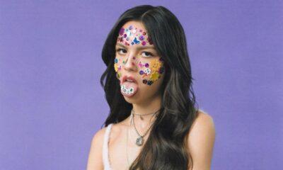 Olivia Rodrigo divulga título e tracklist completa do álbum de estreia