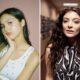 """Olivia Rodrigo fala sobre inspirações musicais: """"Quero fazer arte como Lorde"""""""