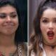 """BBB21: Pocah fala sobre Juliette: """"Tenho certeza que ela está muito forte lá fora"""""""