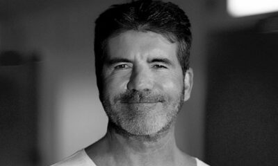 "Simon Cowell é acusado de exploração por ex-participantes do The X Factor: ""Escravo do programa"""