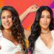 Simone e Simaria são confirmadas na festa do BBB21 desta sexta-feira (16)