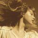"""Taylor Swift divulga prévia da regravação da faixa """"Fearless"""""""