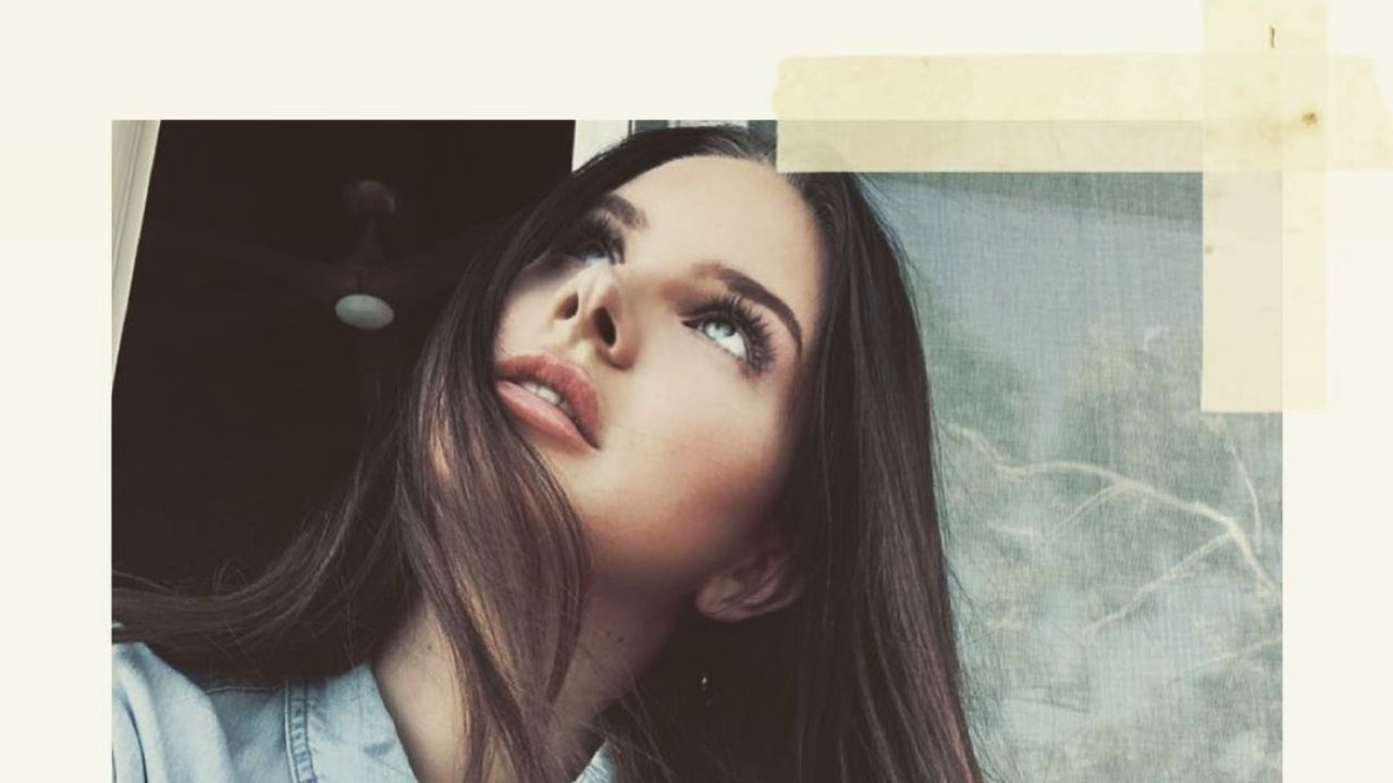 """Blue Banisters"": Lana Del Rey libera informações sobre novo álbum"