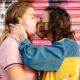 É Dia do Beijo e não vai beijar? Veja como a falta de contato físico afeta seu corpo
