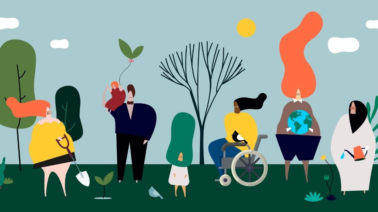 Dia da Terra: conheça hábitos sustentáveis para ter dentro de casa