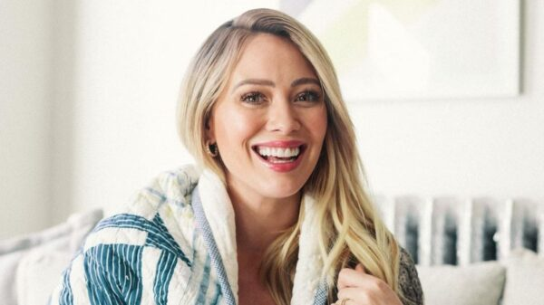 Hilary Duff é confirmada no spin-off de How I Met Your Mother