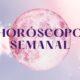Horóscopo de 12 a 18 de abril: Lua Nova revela tudo que andava escondido e você precisará lidar com as descobertas