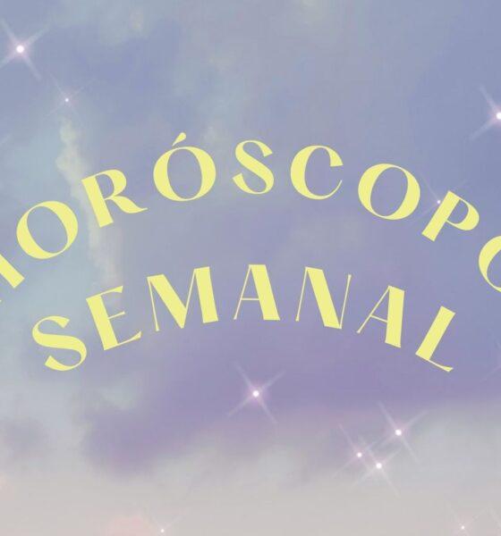horóscopo-semanal