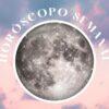 Horóscopo de 26 de abril a 2 de maio Lua Cheia em Escorpião será intensa