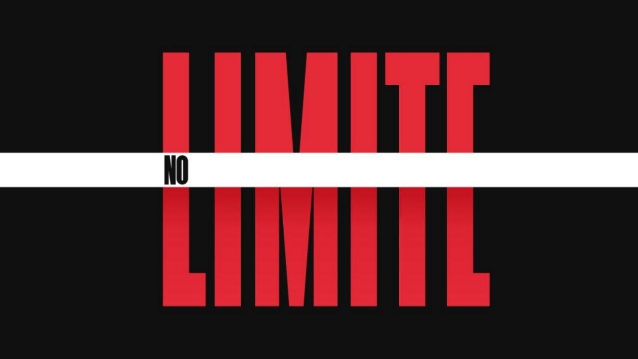 No Limite: descubra quais são os ex-BBBs que participarão do reality show