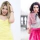 Melody anuncia música com cantora americana Rachel Rossette