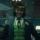 """Estreia o trailer de """"Loki"""", nova série original do Disney+ - assista!"""