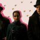 """Exclusiva: elenco de """"Sombra e Ossos"""" comenta sobre personagens e revelam curiosidades sobre as gravações"""
