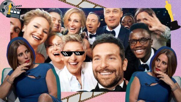 Qual meme icônico do Oscar é você?
