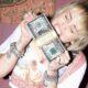 Miley Cyrus posta trecho de música nova no Tiktok