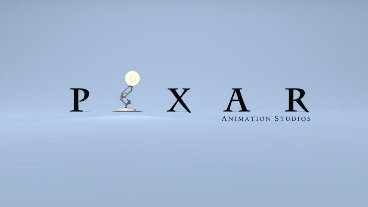 Pixar está produzindo filme com personagem transgênero