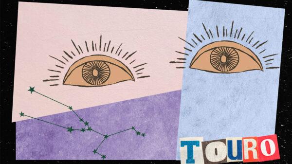Touro: saiba mais sobre o signo mais sofisticado do zodíaco