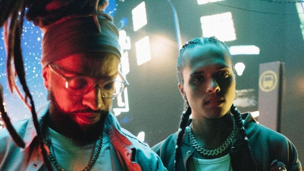 """Exclusiva: Vitão fala sobre novo álbum: """"Vários estilos diferentes"""""""
